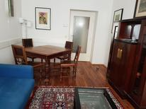 Holiday apartment 1418044 for 6 persons in Bezirk 1-Innere Stadt