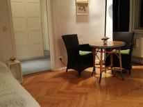 Ferienwohnung 1418056 für 4 Personen in Bezirk 20-Brigittenau
