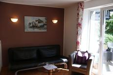 Holiday apartment 1418085 for 2 persons in Alf