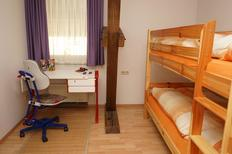 Holiday apartment 1418094 for 4 persons in Alpirsbach