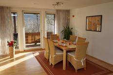 Ferienwohnung 1418094 für 4 Personen in Alpirsbach
