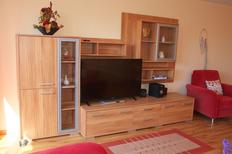 Holiday apartment 1418124 for 4 persons in Altjellingsdorf