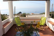 Holiday apartment 1418127 for 6 persons in Pollara