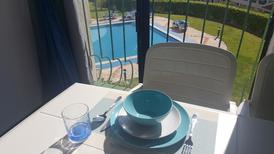 Holiday apartment 1418133 for 4 persons in Albufeira