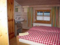 Ferienwohnung 1418153 für 4 Personen in Altreichenau