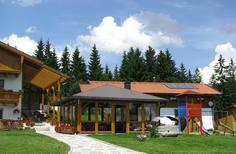 Ferienwohnung 1418154 für 4 Personen in Altreichenau