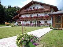 Ferienwohnung 1418155 für 2 Personen in Altreichenau