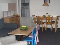 Appartement 1418156 voor 4 personen in Altreichenau