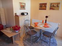 Holiday apartment 1418160 for 3 persons in Annaberg-Buchholz