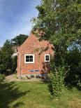 Ferienhaus 1418182 für 5 Personen in Avendorf