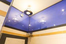 Rekreační byt 1418213 pro 2 osoby v Bad Endorf