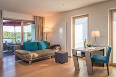 Rekreační byt 1418214 pro 2 osoby v Bad Endorf
