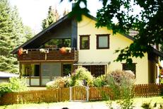 Ferienwohnung 1418226 für 3 Personen in Bad Harzburg
