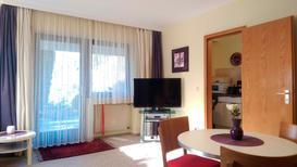 Appartamento 1418228 per 2 persone in Bad Kissingen