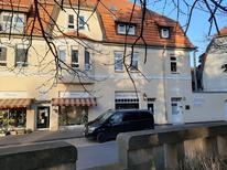 Rekreační byt 1418254 pro 5 osob v Bad Sachsa