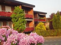 Ferienwohnung 1418266 für 2 Personen in Bad Zwischenahn