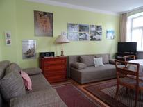 Appartement 1418275 voor 4 personen in Bamberg