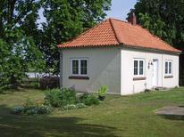 Vakantiehuis 1418277 voor 4 personen in Adendorf