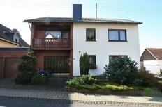 Kamer 1418282 voor 2 personen in Pomster