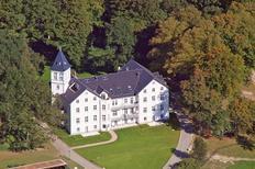 Appartamento 1418284 per 4 persone in Bastorf