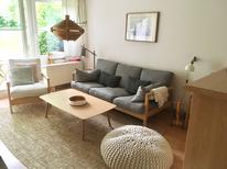 Appartamento 1418293 per 4 persone in Bastorf
