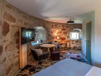 Zimmer 1418300 für 2 Personen in Bautzen