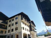 Ferienwohnung 1418309 für 4 Personen in Berchtesgaden