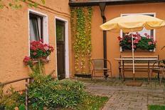 Ferienwohnung 1418314 für 4 Personen in Bergen auf Rügen