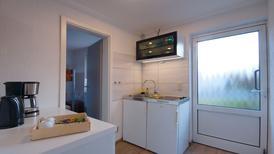 Ferienhaus 1418316 für 5 Personen in Gademow