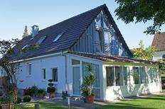 Ferienwohnung 1418329 für 4 Personen in Hödingen