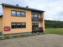 Vakantiehuis 1418334 voor 6 personen in Berndorf