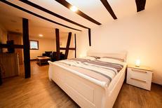 Ferienhaus 1418336 für 4 Personen in Bernkastel-Kues