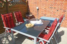 Holiday apartment 1418380 for 3 persons in Altjellingsdorf