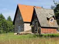 Ferienhaus 1418382 für 6 Personen in Bispingen