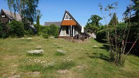 Ferienhaus 1418387 für 4 Personen in Freilingen