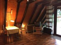 Ferienhaus 1418394 für 4 Personen in Blankenheim