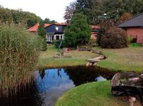 Holiday home 1418396 for 4 persons in Bleckede