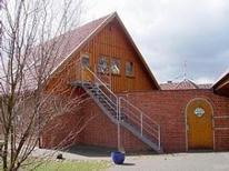 Ferienhaus 1418403 für 6 Personen in Dahlenburg