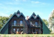 Appartement de vacances 1418416 pour 4 personnes , Boltenhagen