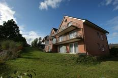 Holiday apartment 1418457 for 4 persons in Borkum