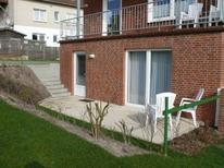 Holiday apartment 1418464 for 2 persons in Borkum