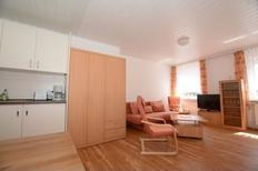 Holiday apartment 1418469 for 2 persons in Borkum