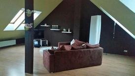 Holiday apartment 1418543 for 4 persons in Bremen