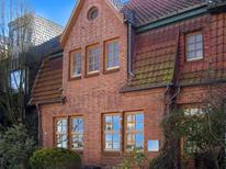 Appartement 1418545 voor 2 personen in Bremerhaven