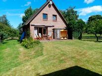 Ferienhaus 1418547 für 6 Personen in Brodersby