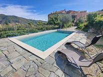 Vakantiehuis 1418552 voor 7 personen in Prelà