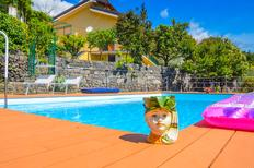 Holiday home 1418556 for 8 persons in Pedara