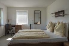 Appartement 1418575 voor 10 personen in Buchenberg