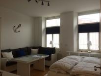 Appartement 1418589 voor 4 personen in Burg op Fehmarn