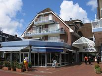 Holiday apartment 1418614 for 5 persons in Büsum